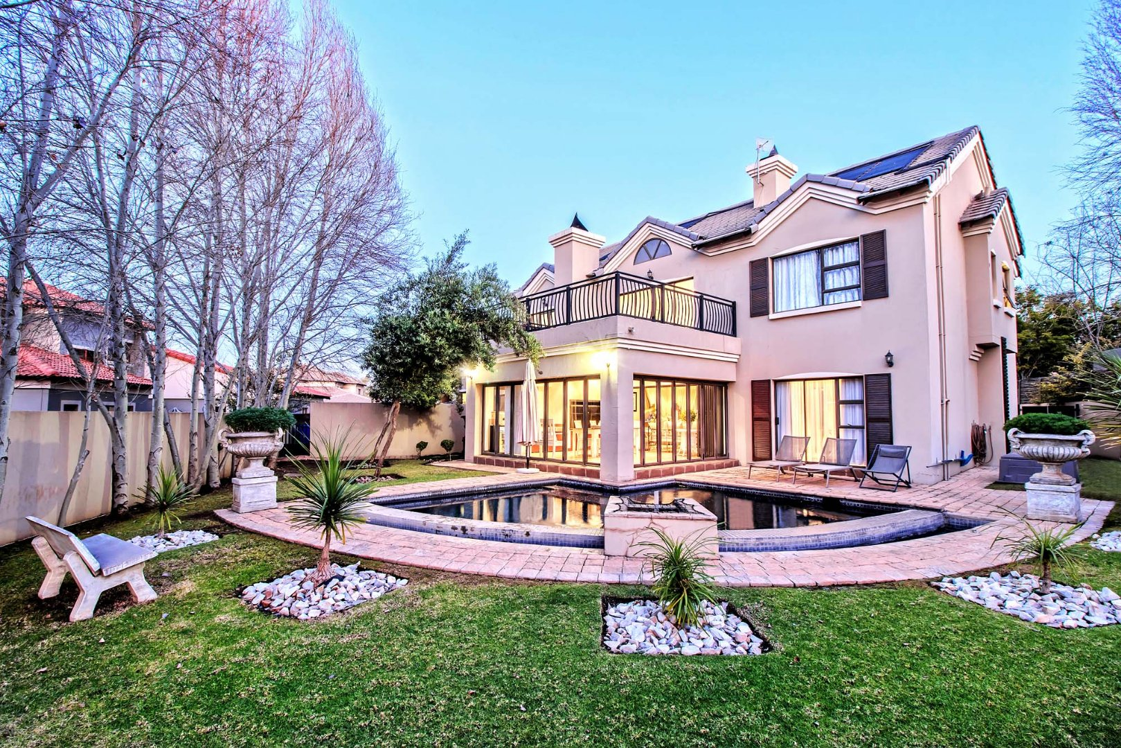 Pretoria, Willow Acres Estate Property  | Houses For Sale Willow Acres Estate, Willow Acres Estate, House 4 bedrooms property for sale Price:3,650,000