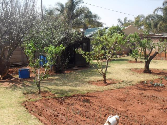 Rayton property for sale. Ref No: 13513020. Picture no 23