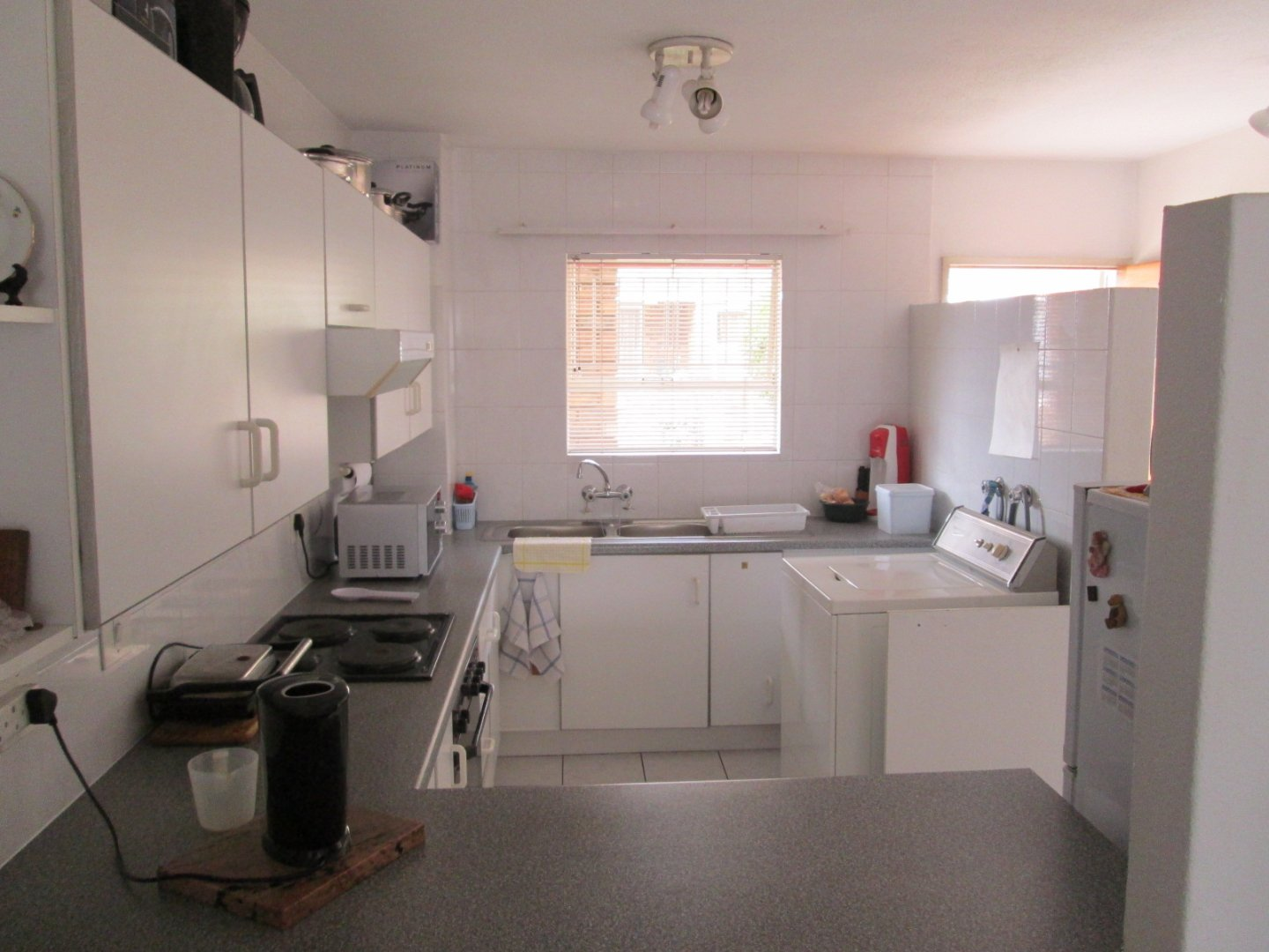 New Redruth property for sale. Ref No: 13585684. Picture no 7
