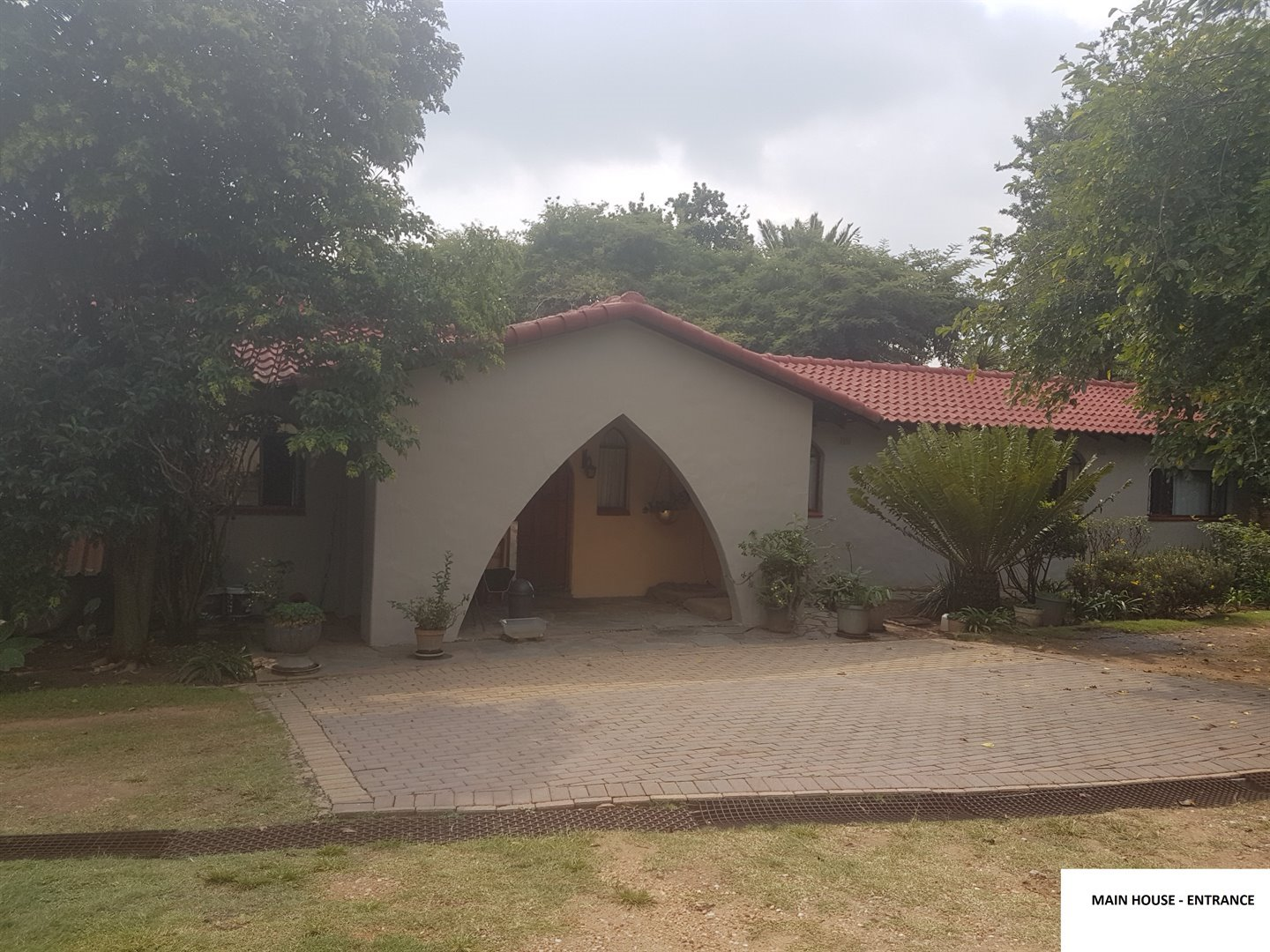 Property and Houses for sale in Mnandi, House, 3 Bedrooms - ZAR 4,000,000