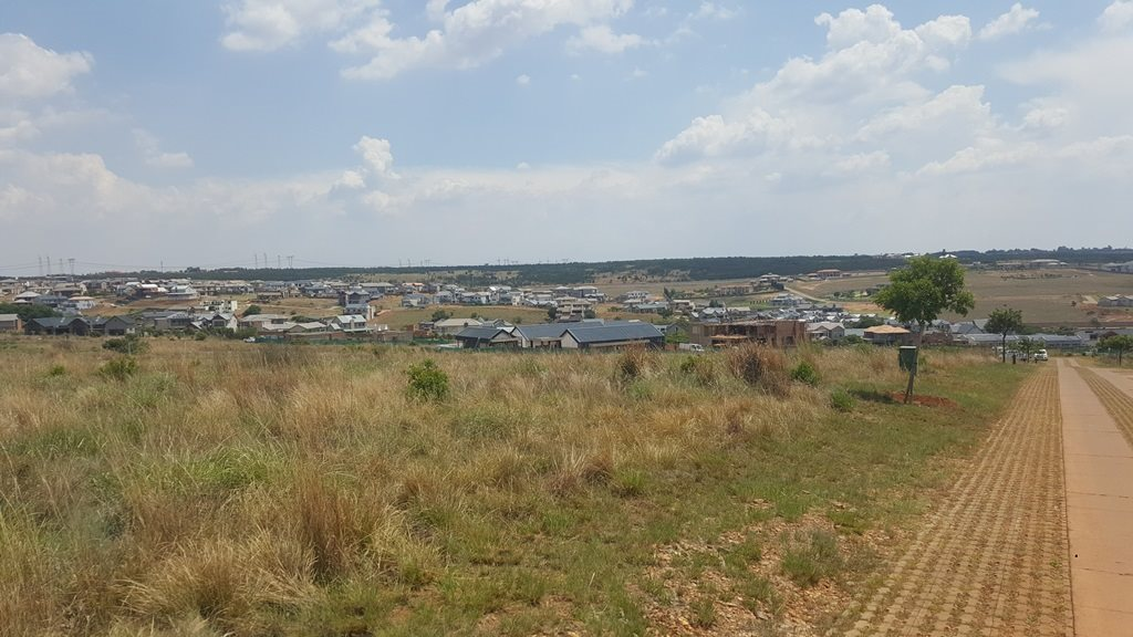 Pretoria, The Hills Game Reserve Estate Property    Houses For Sale The Hills Game Reserve Estate, The Hills Game Reserve Estate, Vacant Land  property for sale Price:1,740,000