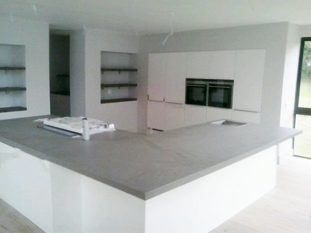Walmer property for sale. Ref No: 13398800. Picture no 28