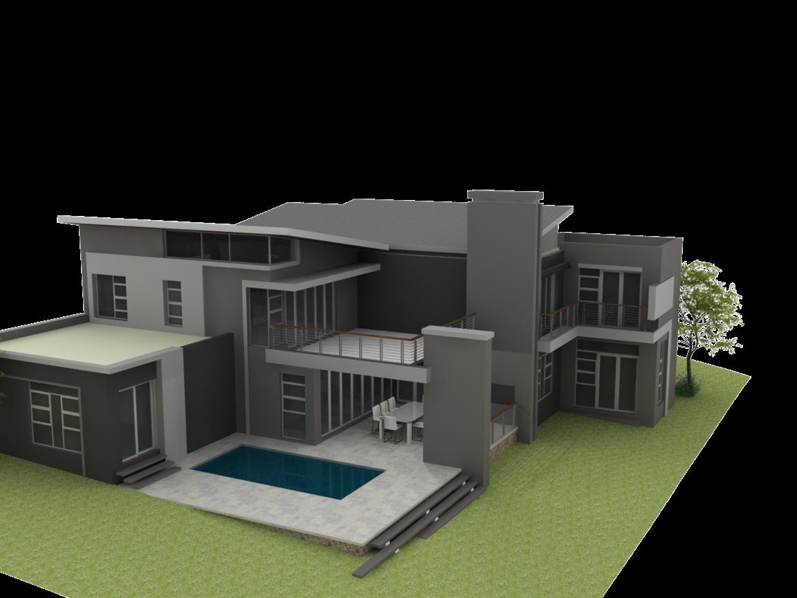 Midvaal, Eye Of Africa Estate Property  | Houses For Sale Eye Of Africa Estate, Eye Of Africa Estate, House  property for sale Price:3,000,000