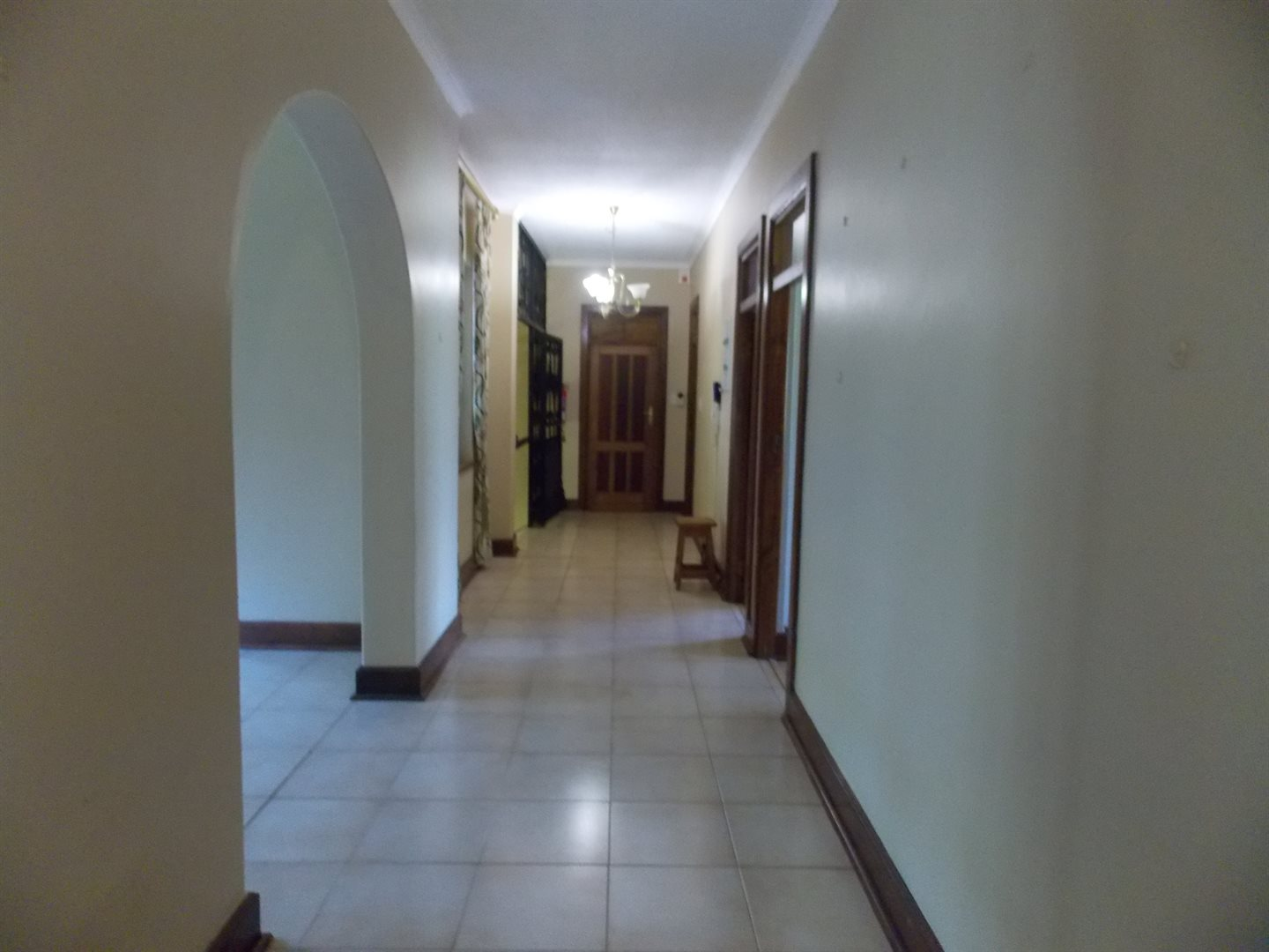 Panorama property for sale. Ref No: 13549748. Picture no 11