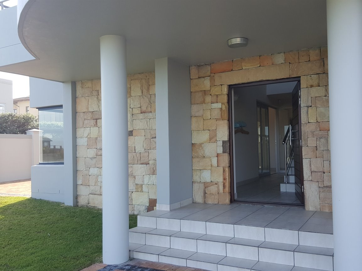 Yzerfontein property for sale. Ref No: 13373287. Picture no 13
