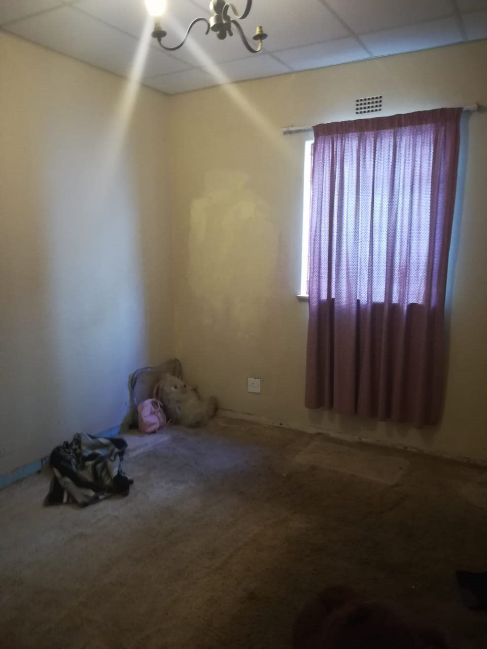 Johannesburg, Troyeville Property  | Houses To Rent Troyeville, Troyeville, House 3 bedrooms property to rent Price:,  9,00*
