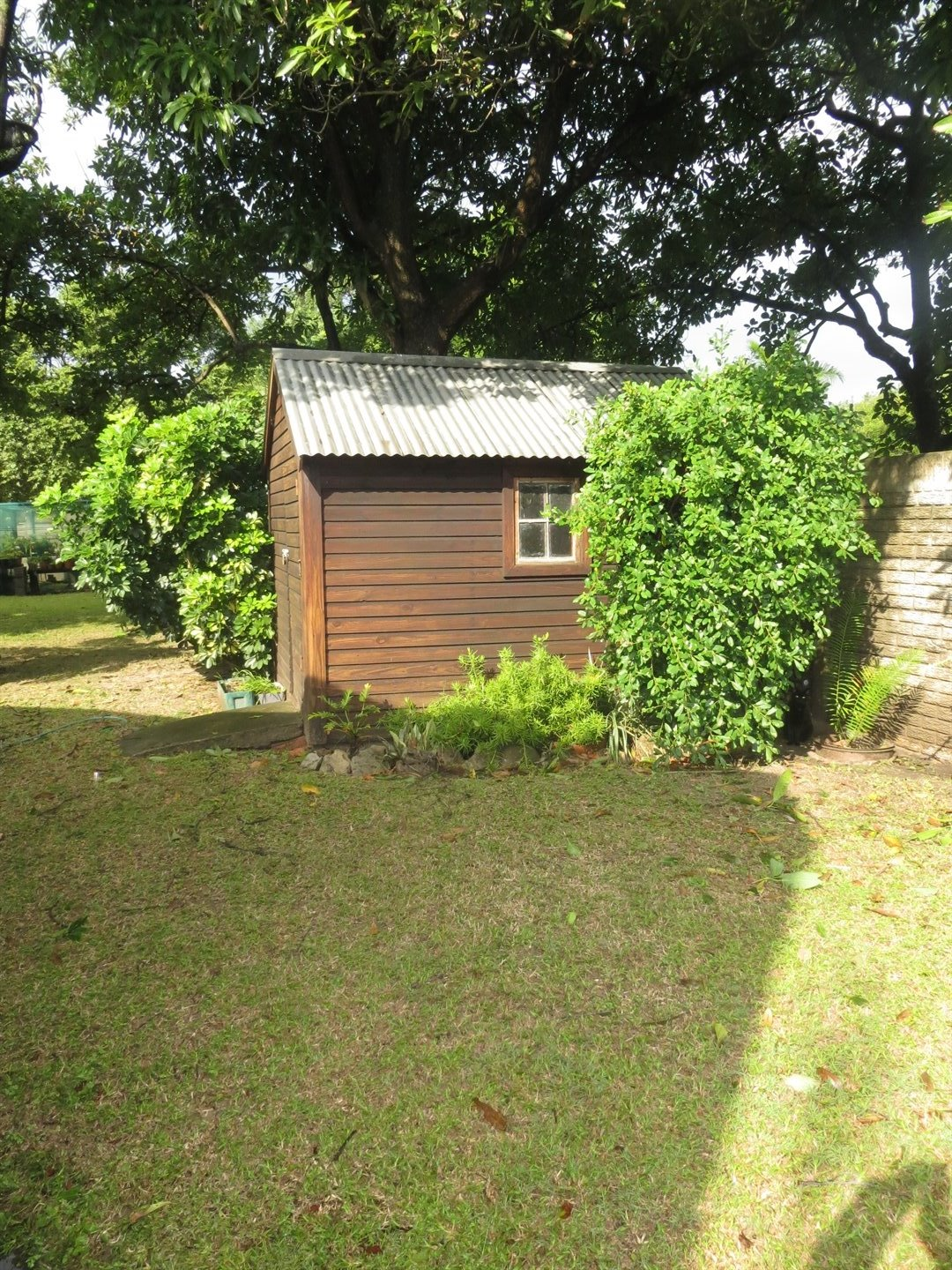 Richards Bay property for sale. Ref No: 13484135. Picture no 7