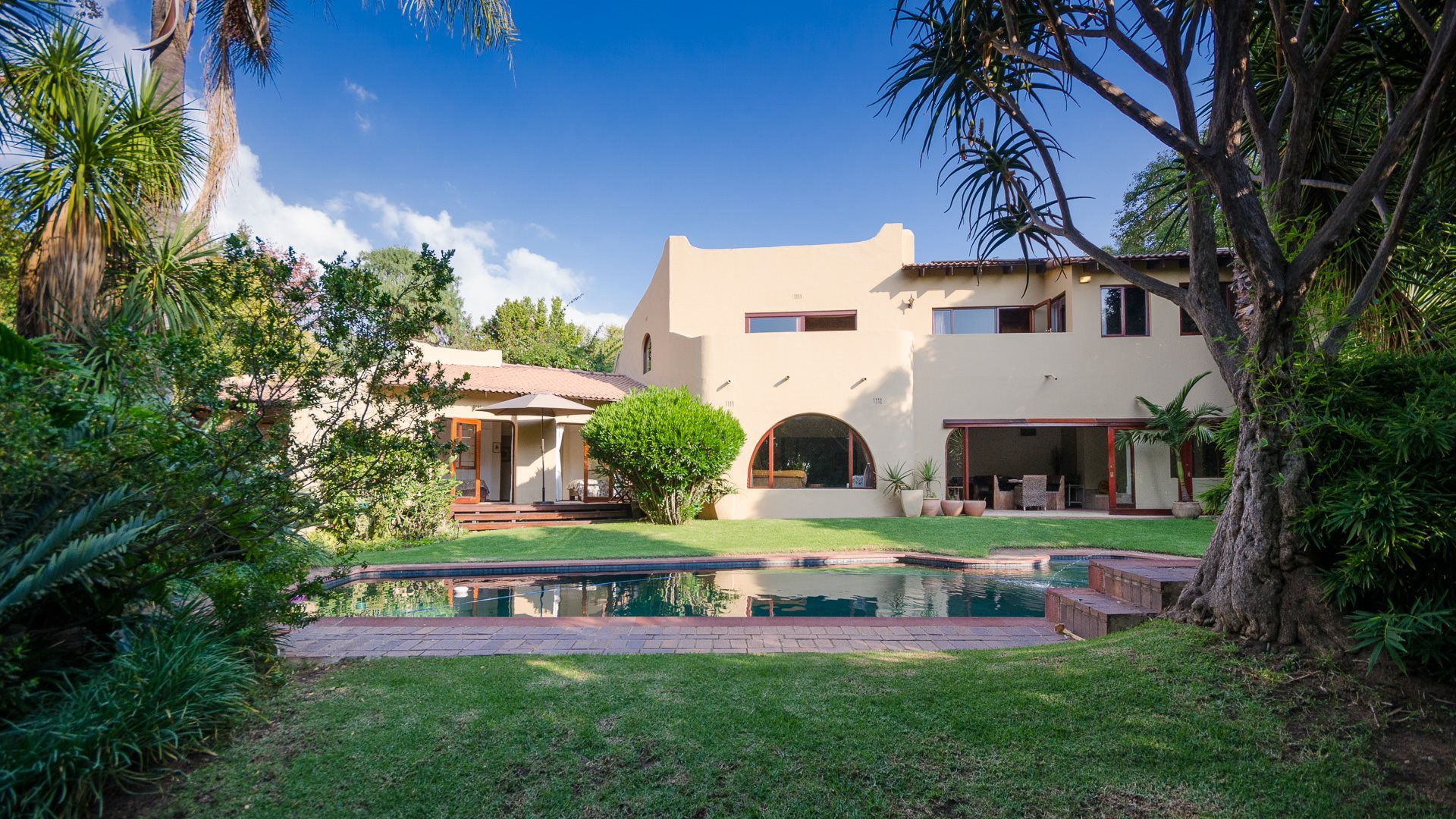 Sandton, Duxberry Property  | Houses For Sale Duxberry, Duxberry, House 4 bedrooms property for sale Price:6,400,000