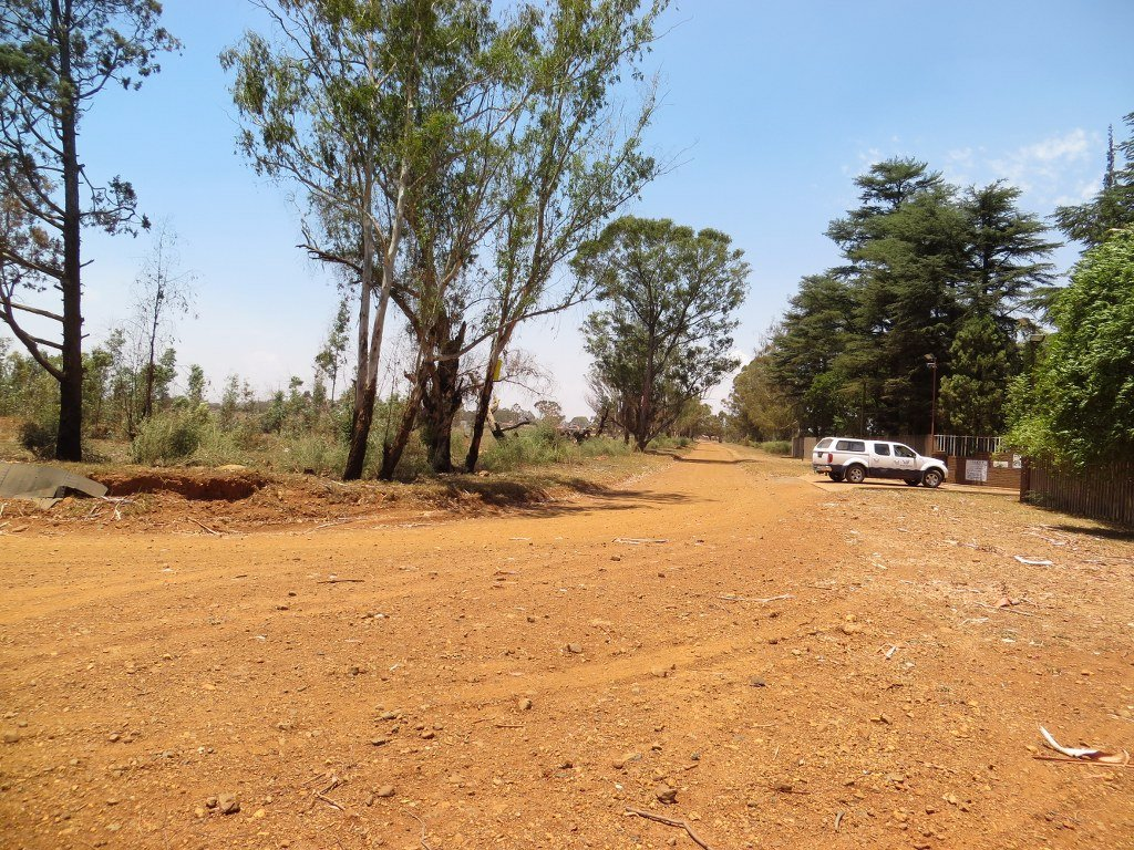 Valley Settlements A H property for sale. Ref No: 13520900. Picture no 14
