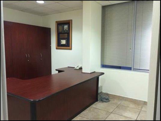 Ballito property for sale. Ref No: 13521020. Picture no 8