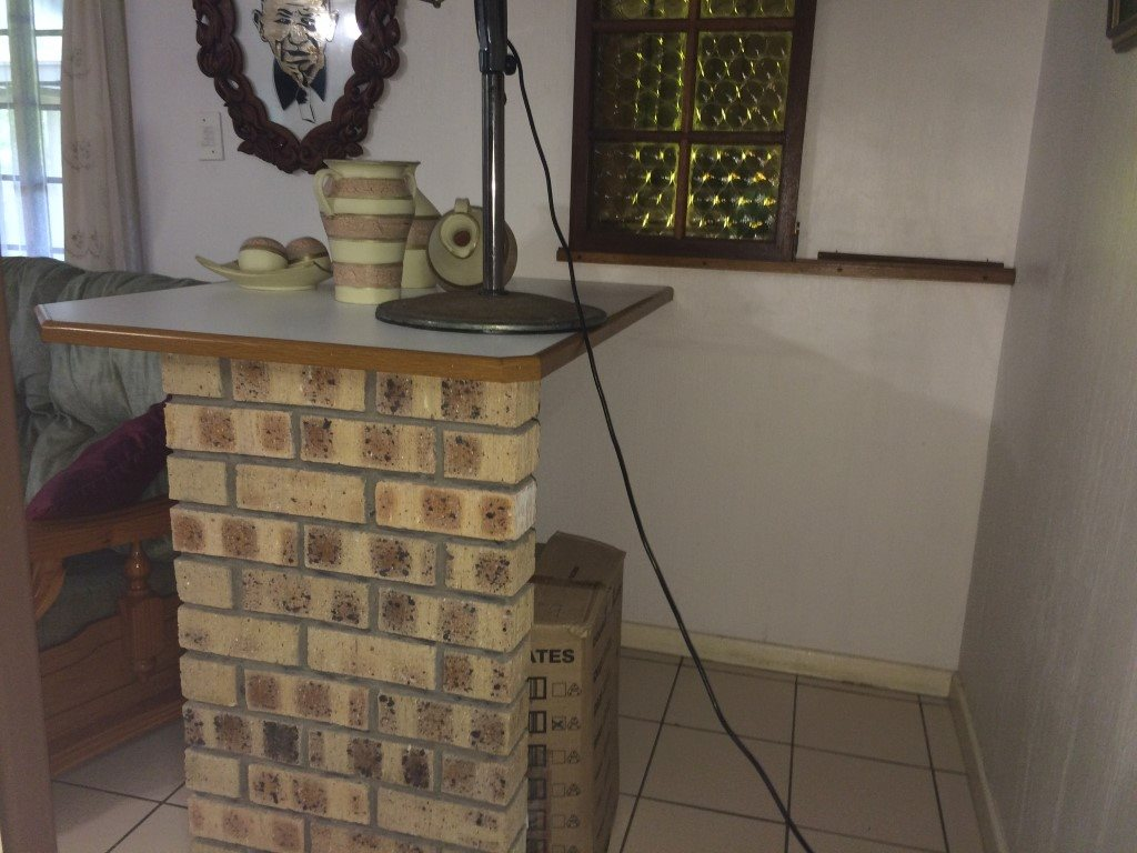 Uvongo property for sale. Ref No: 13281674. Picture no 20