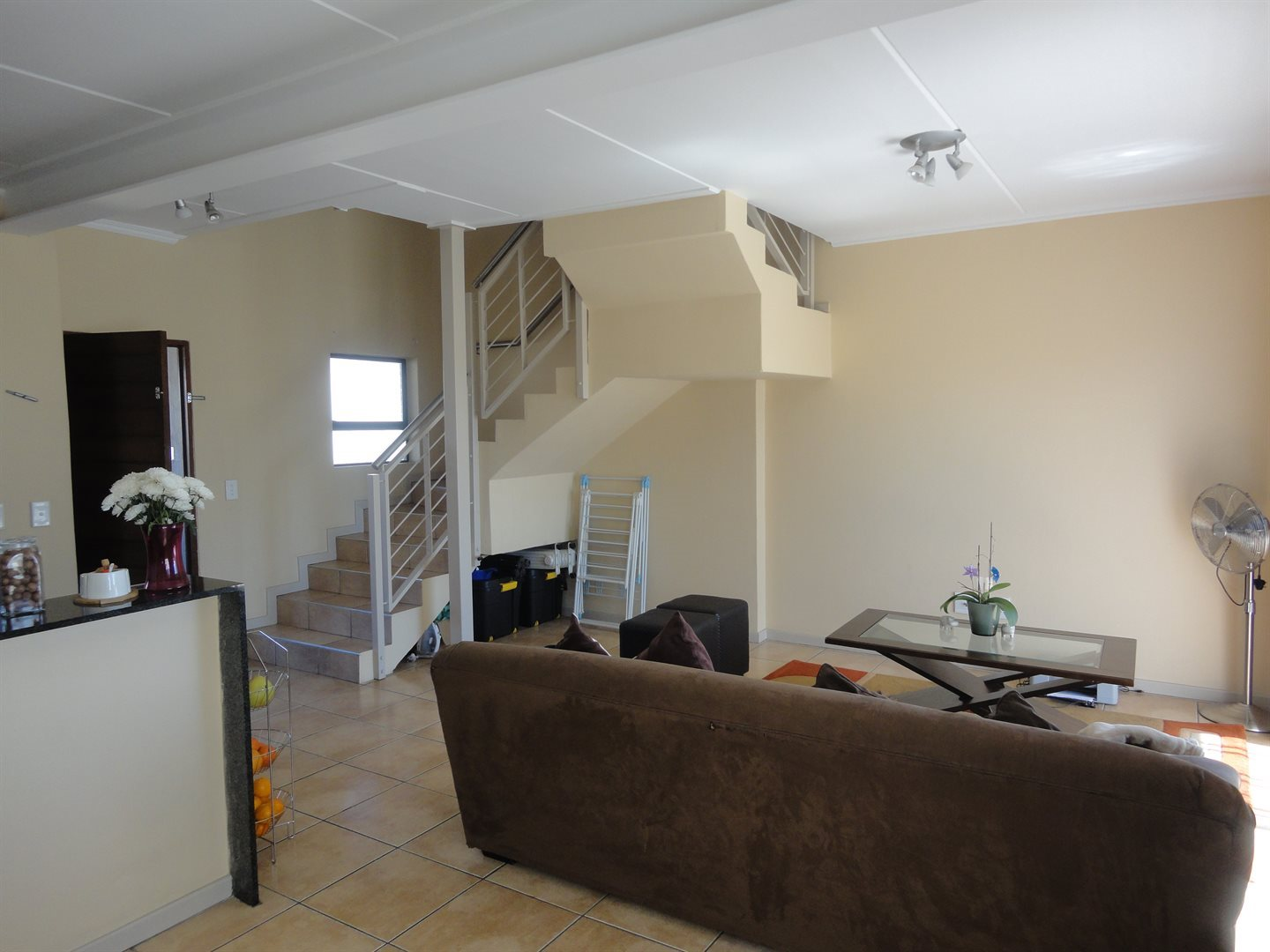 Sunninghill property to rent. Ref No: 13553044. Picture no 4