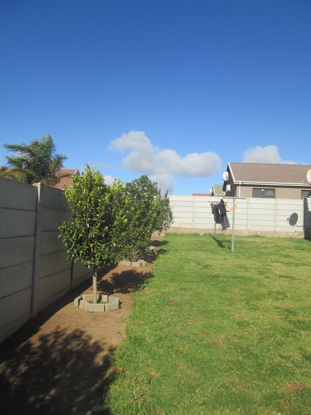 Vredenburg Central property for sale. Ref No: 13466713. Picture no 14