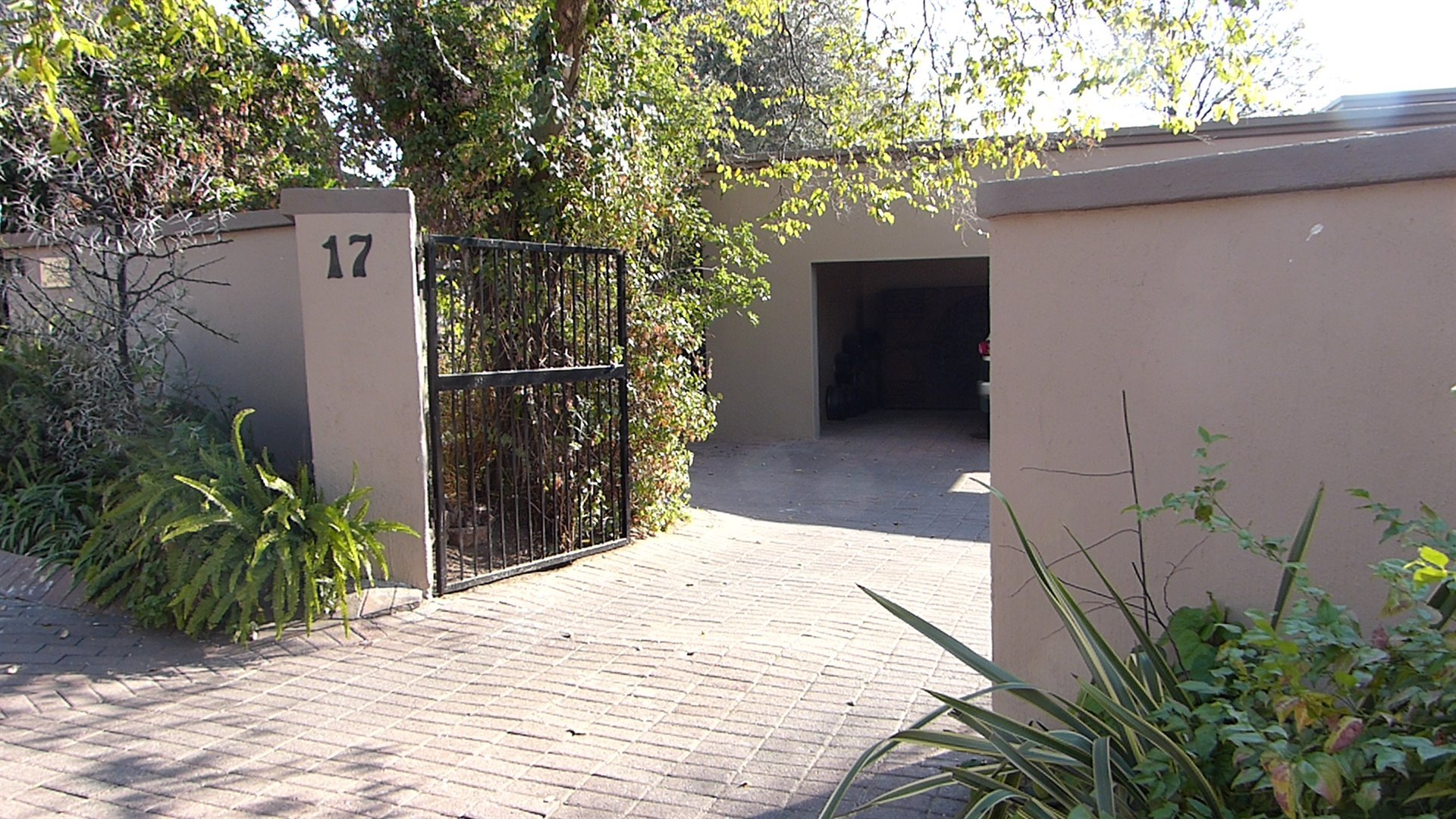 Sandton, Lonehill Property  | Houses For Sale Lonehill, Lonehill, House 4 bedrooms property for sale Price:3,125,000