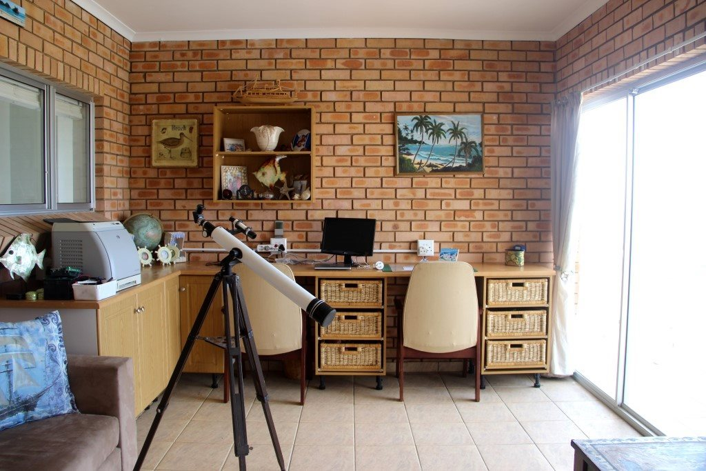 Mtwalume property for sale. Ref No: 13537819. Picture no 17
