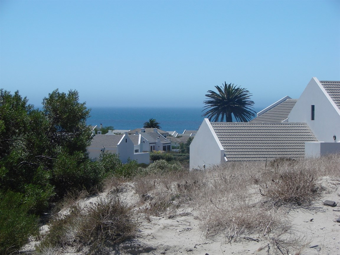 St Helena Bay property for sale. Ref No: 13296020. Picture no 9