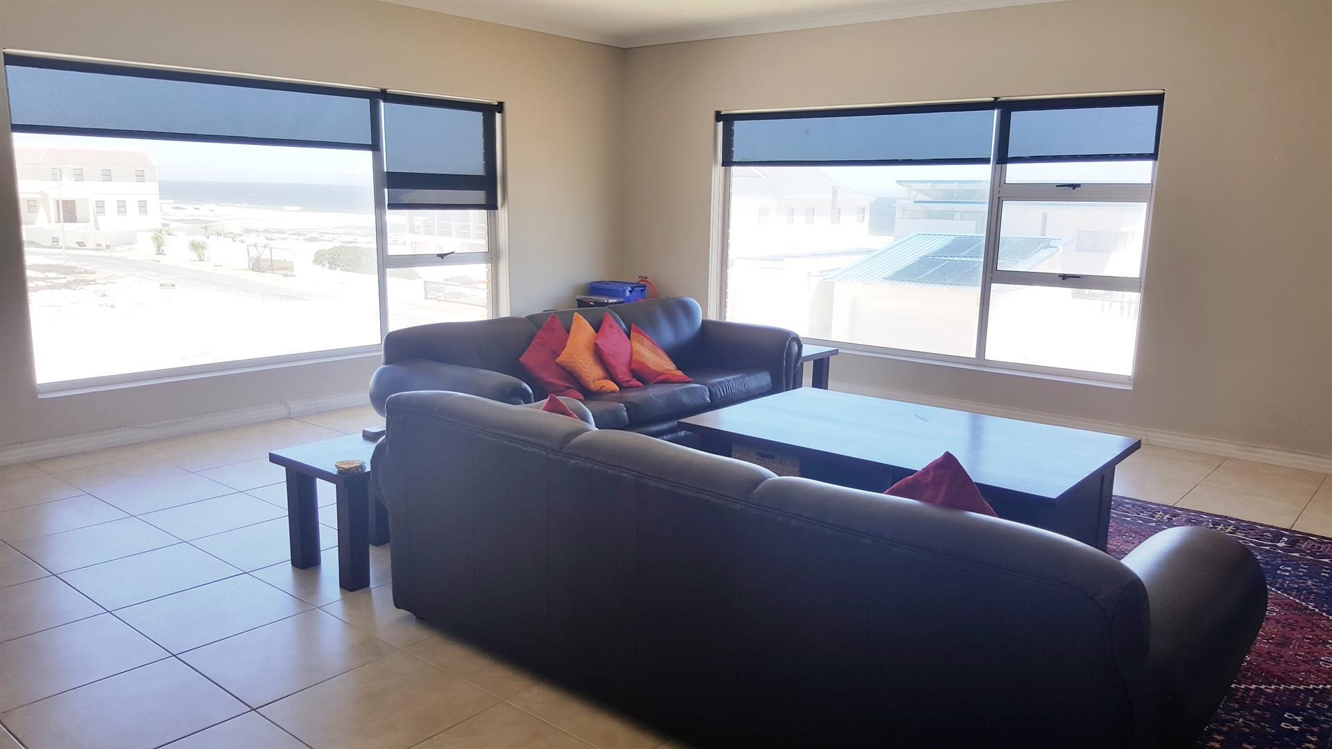 Yzerfontein property for sale. Ref No: 13442497. Picture no 17
