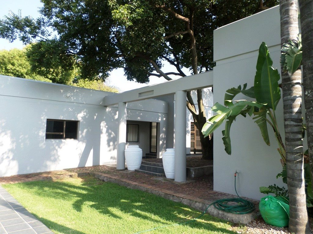 Property and Houses for sale in Hazelwood, House, 5 Bedrooms - ZAR 4,400,000