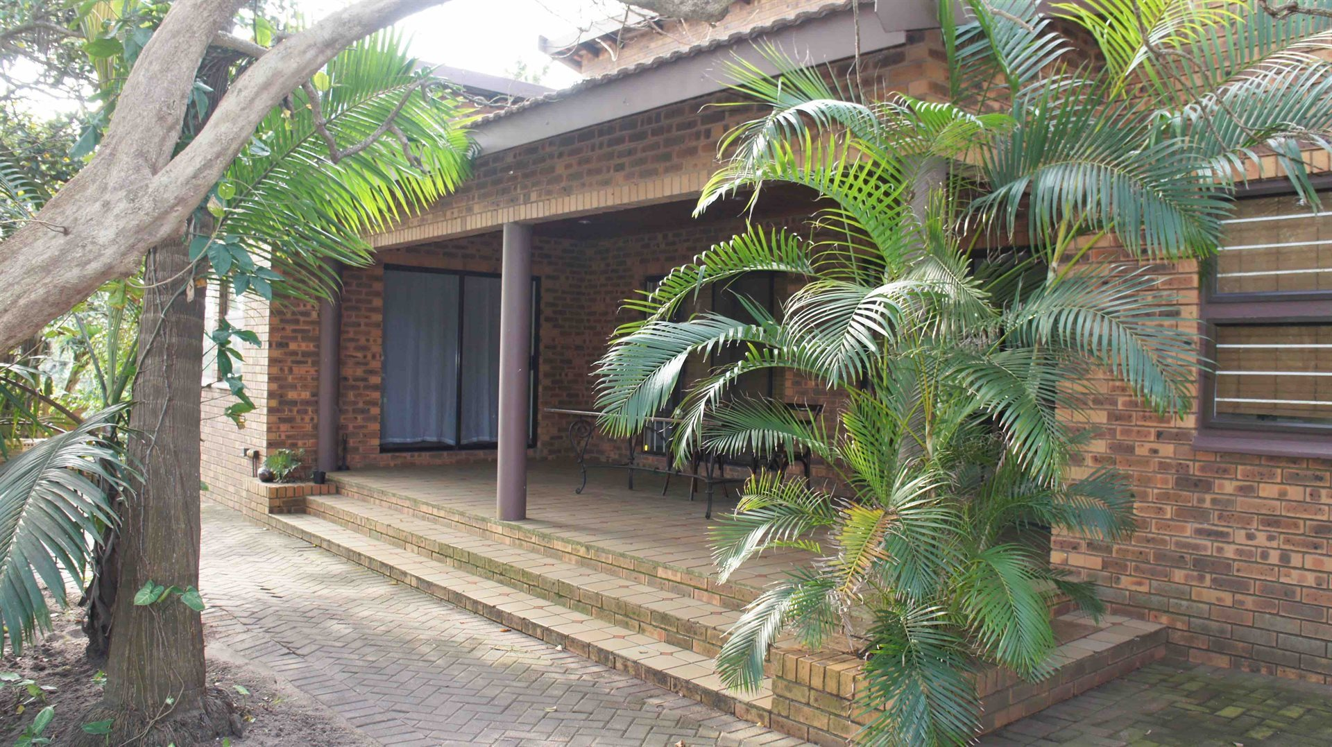 Meer En See property for sale. Ref No: 13538155. Picture no 30