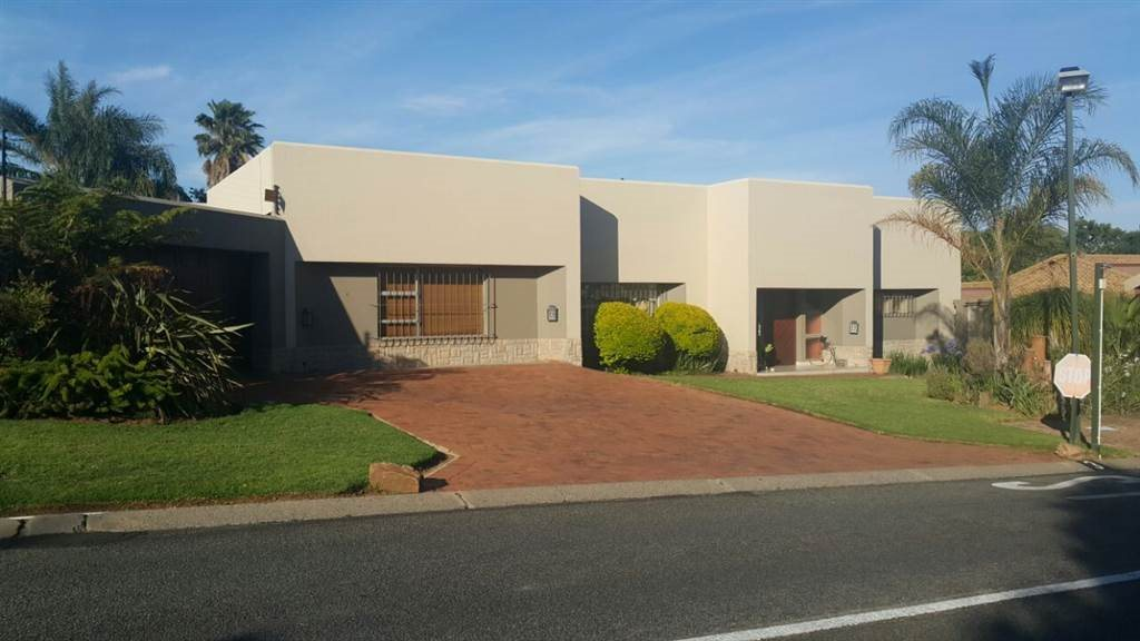 Kempton Park, Van Riebeeck Park Property  | Houses For Sale Van Riebeeck Park, Van Riebeeck Park, House 4 bedrooms property for sale Price:2,400,000