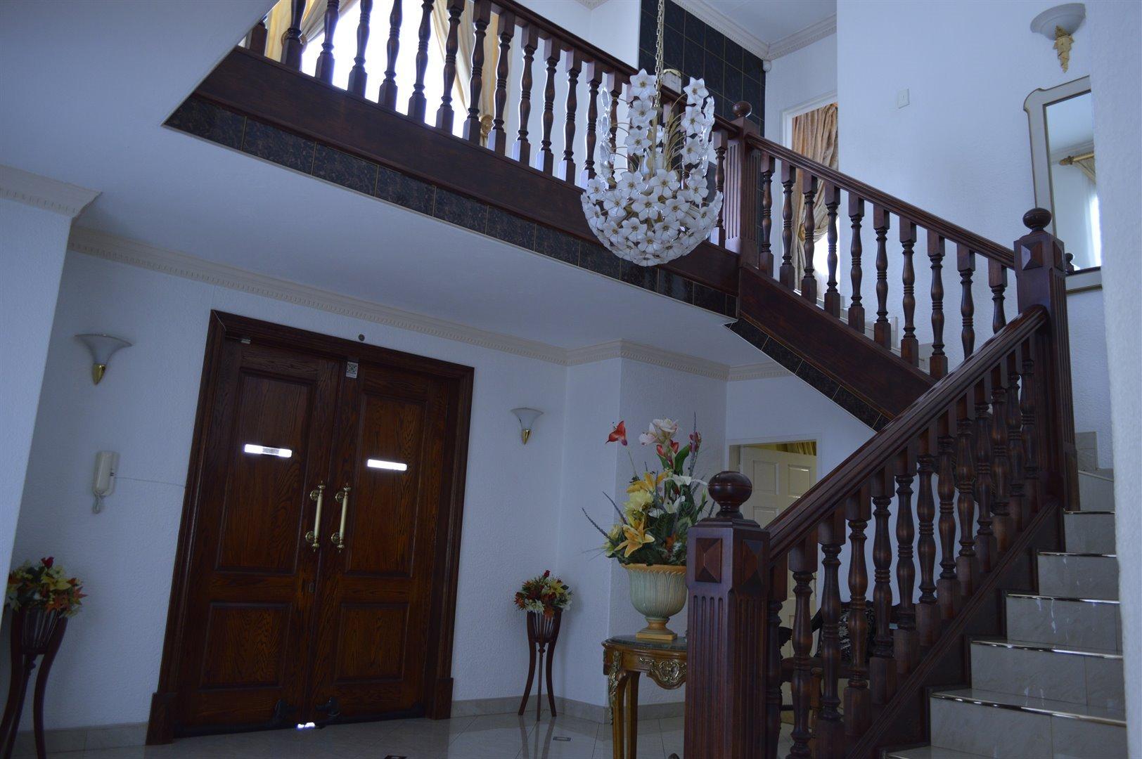 Erasmia property for sale. Ref No: 13477080. Picture no 2