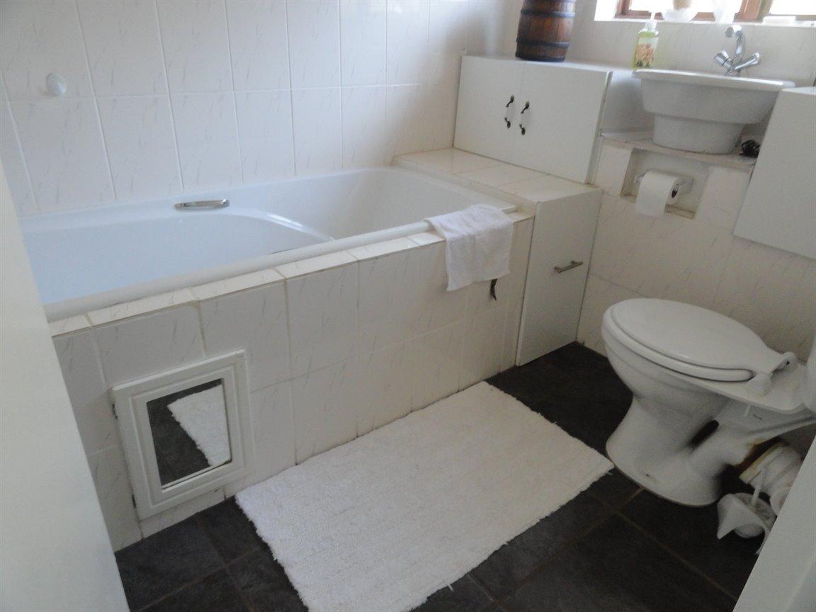 Empangeni property for sale. Ref No: 13373742. Picture no 5