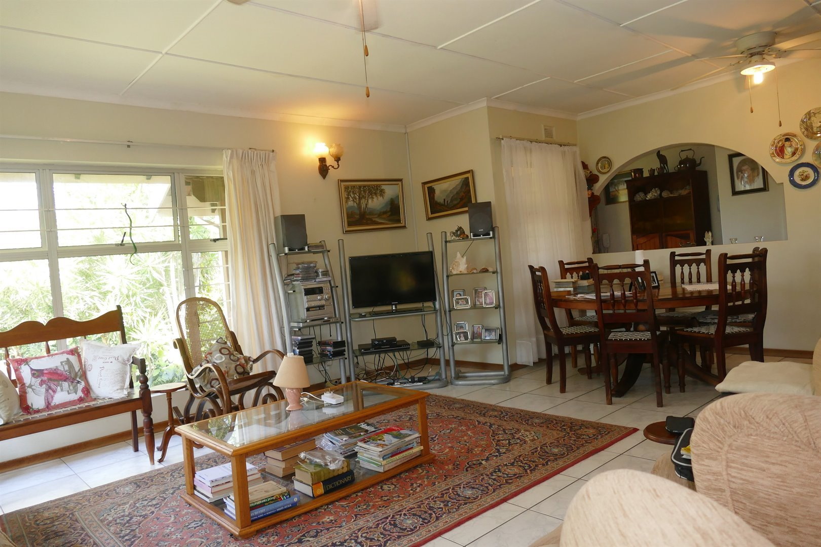 Scottburgh South for sale property. Ref No: 13476955. Picture no 5