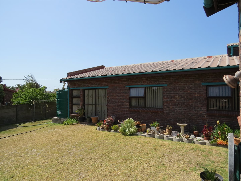 Saldanha property for sale. Ref No: 13552431. Picture no 15