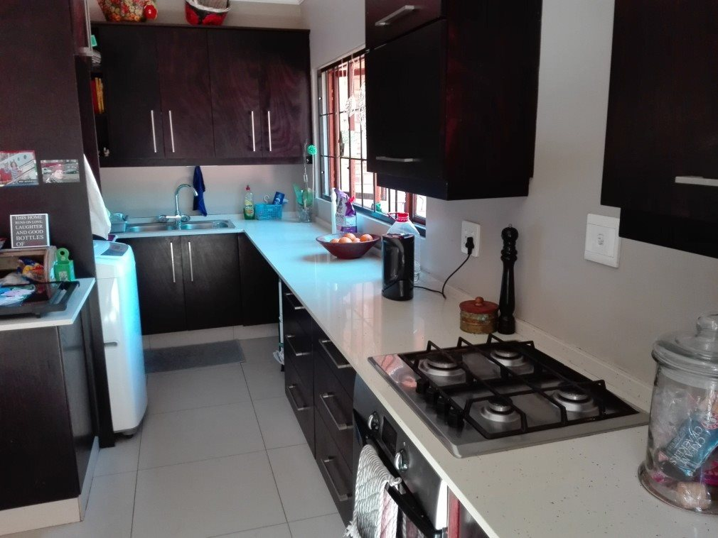 Umtentweni property for sale. Ref No: 13371867. Picture no 9