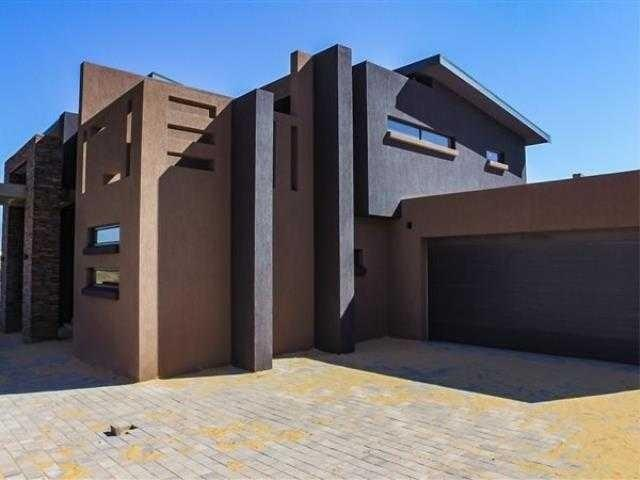 Eikenhof, Eye Of Africa Estate Property  | Houses For Sale Eye Of Africa Estate, Eye Of Africa Estate, House 4 bedrooms property for sale Price:5,845,000