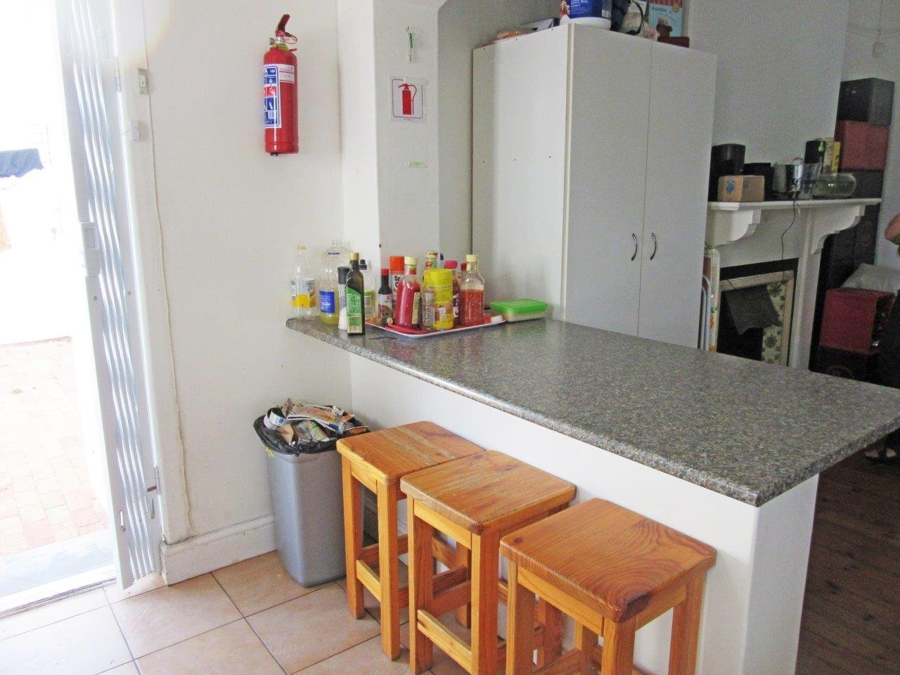 Rosebank property for sale. Ref No: 13510270. Picture no 11