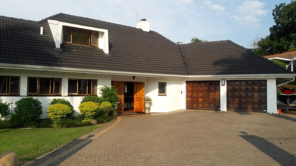Fairview property for sale. Ref No: 13490060. Picture no 30