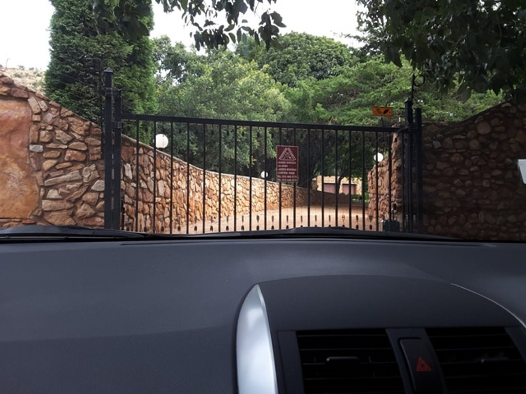 Property and Houses for sale in Wildebeeshoek, House, 5 Bedrooms - ZAR 3,700,000