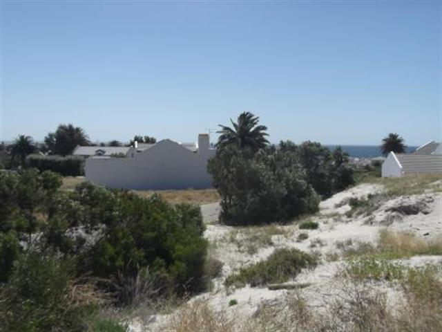 St Helena Bay property for sale. Ref No: 13296020. Picture no 4