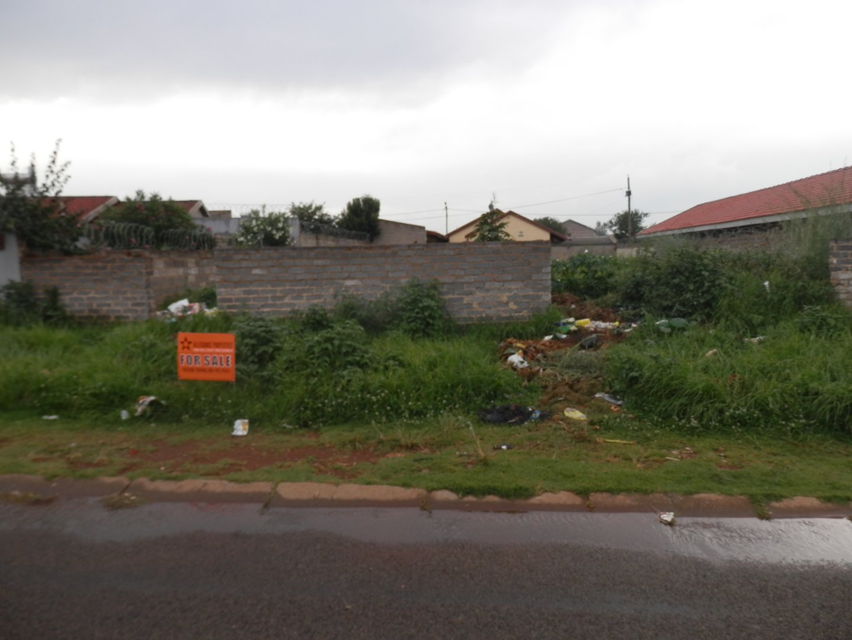 Johannesburg, Ennerdale Property  | Houses For Sale Ennerdale, Ennerdale, Vacant Land  property for sale Price:250,000