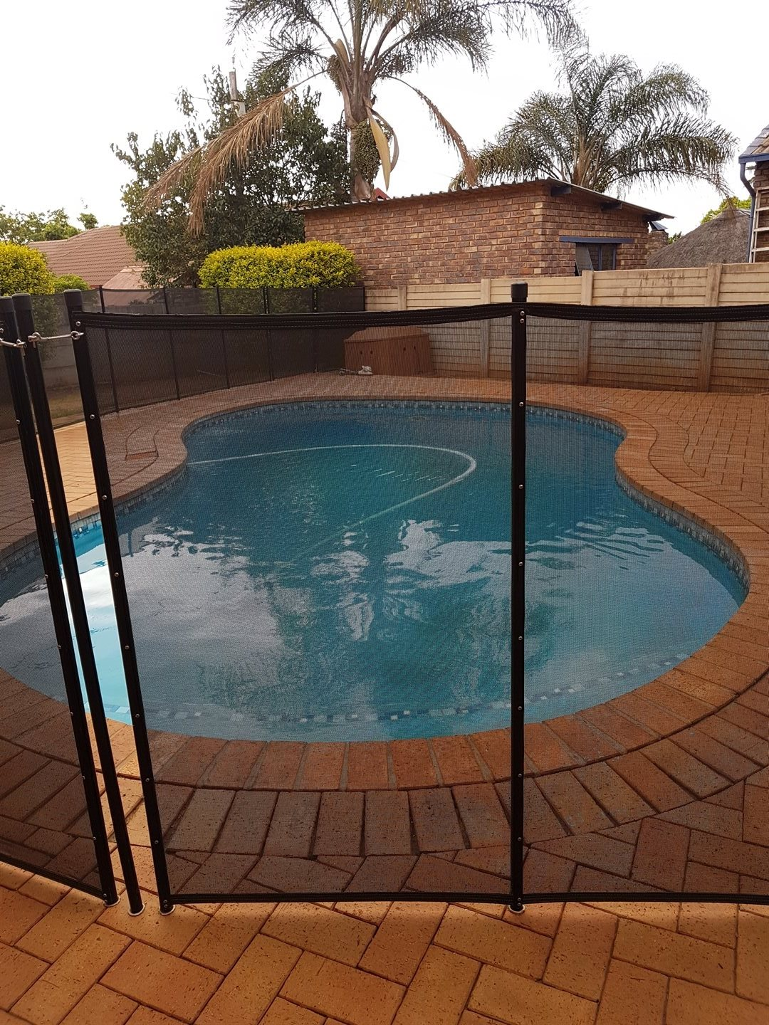 Highveld property for sale. Ref No: 13537829. Picture no 2