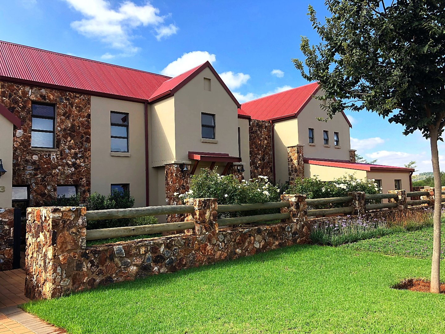 Centurion, Southdowns Estate Property  | Houses For Sale Southdowns Estate, Southdowns Estate, House 5 bedrooms property for sale Price:4,800,000