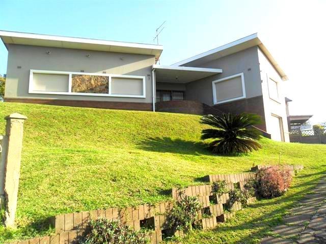 Umkomaas, Umkomaas Property  | Houses For Sale Umkomaas, Umkomaas, House 3 bedrooms property for sale Price:1,090,000