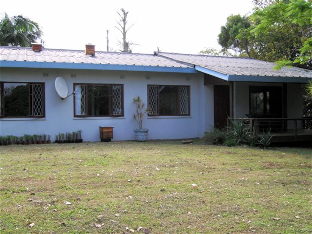 Property for Sale by Marie Nel, Southport, House 3 bedrooms property for sale Price:1,290,000