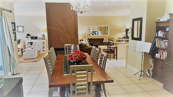 Myburgh Park property for sale. Ref No: 13452089. Picture no 5