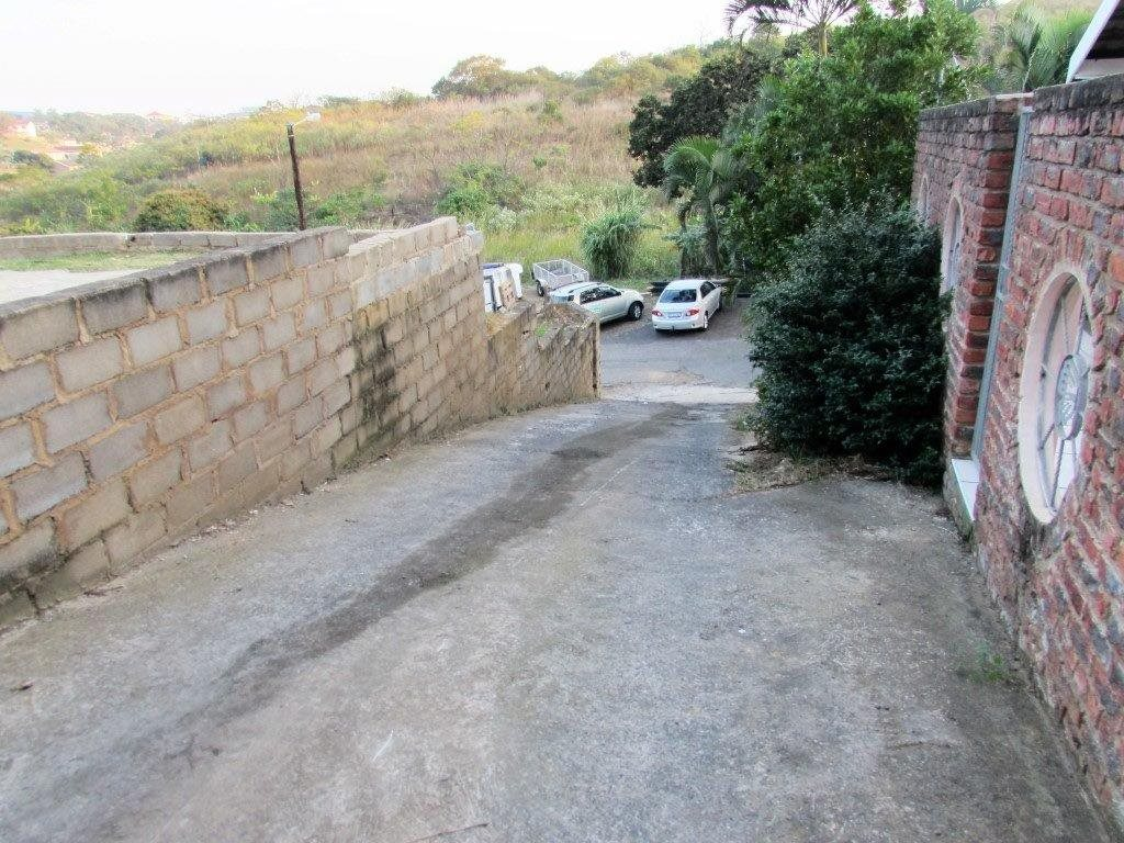 Marburg property for sale. Ref No: 13362465. Picture no 8