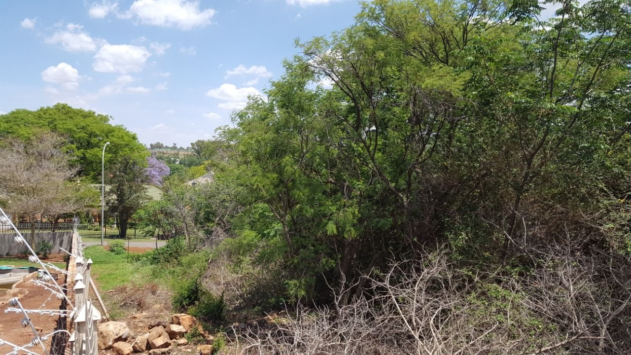 Cullinan Central property for sale. Ref No: 13547800. Picture no 13