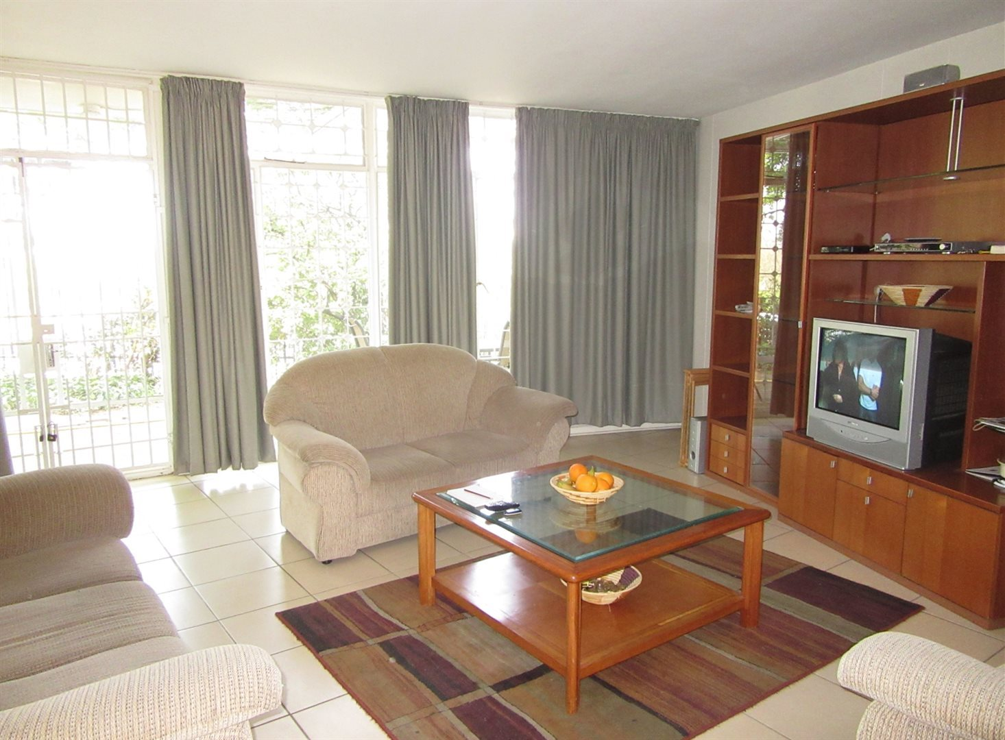 Bryanston East property for sale. Ref No: 13533607. Picture no 1