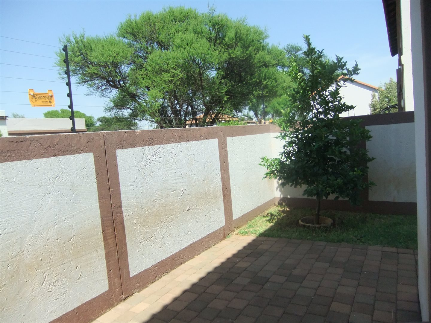 Annlin property for sale. Ref No: 13551854. Picture no 11