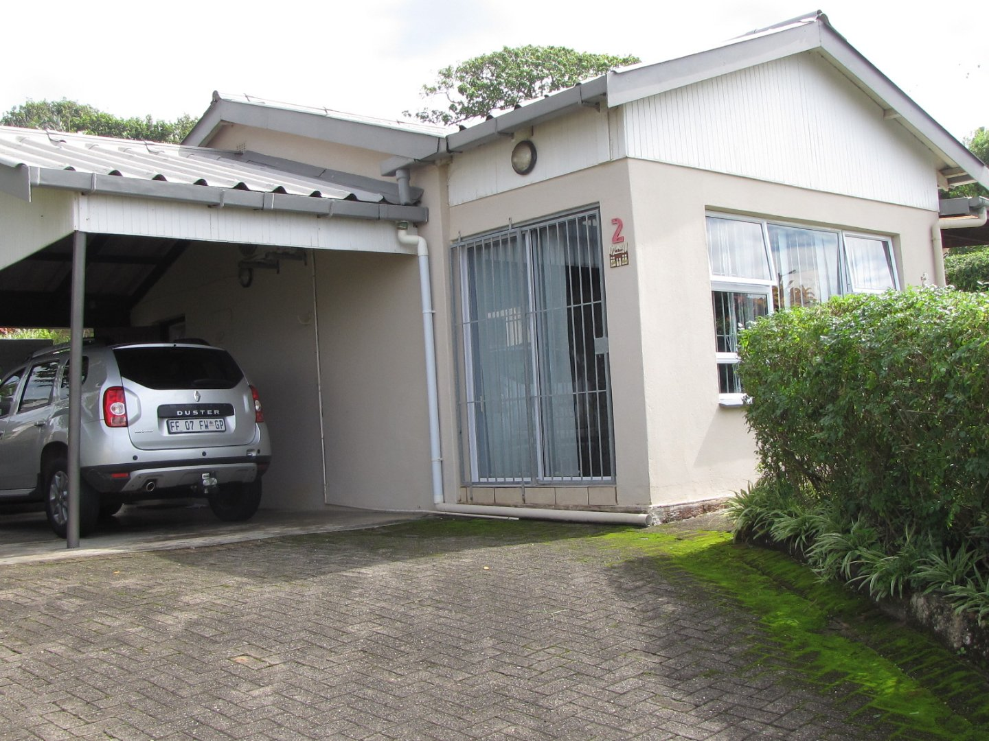 Port Shepstone, Pumula Property  | Houses For Sale Pumula, Pumula, Townhouse 2 bedrooms property for sale Price:645,000