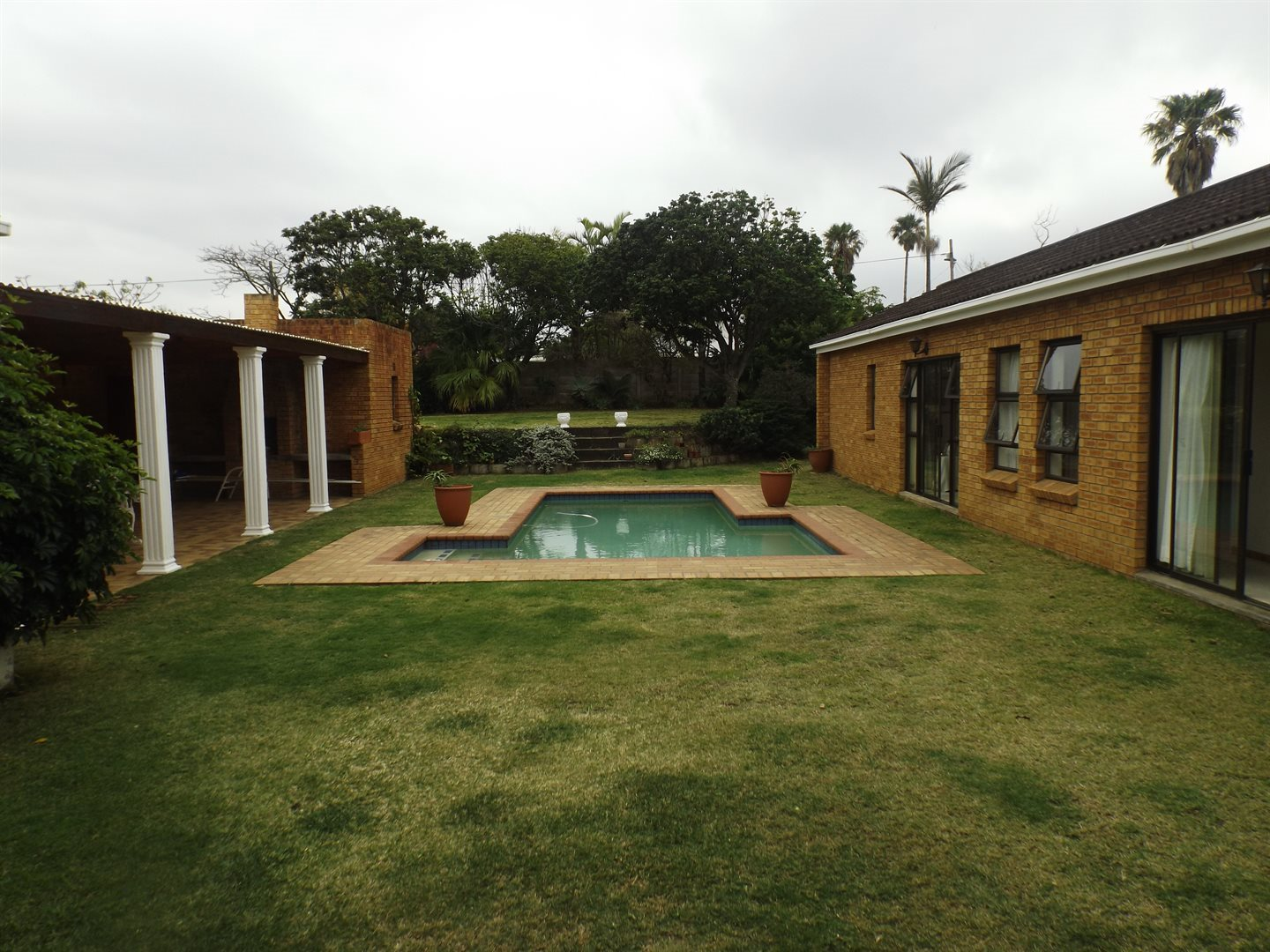 Nahoon property for sale. Ref No: 13530380. Picture no 25