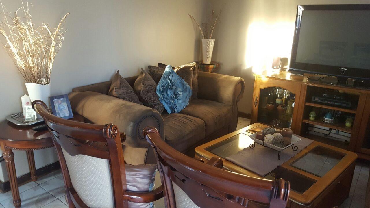 House for sale in Orient Hills  3 bedroom 13525152 116 CyberProp
