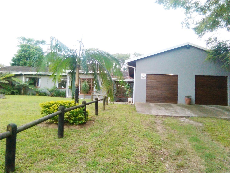 Kwambonambi, Kwambonambi Property  | Houses For Sale Kwambonambi, Kwambonambi, House 3 bedrooms property for sale Price:1,259,000
