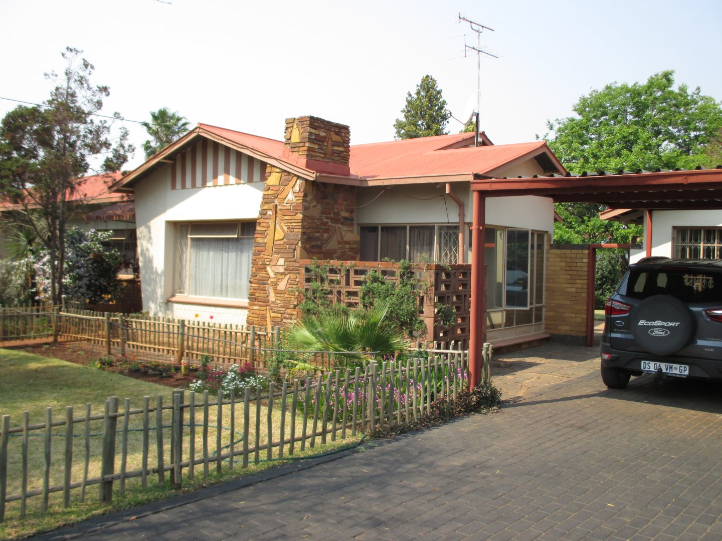 Centurion, Valhalla Property  | Houses For Sale Valhalla, Valhalla, House 4 bedrooms property for sale Price:1,575,000