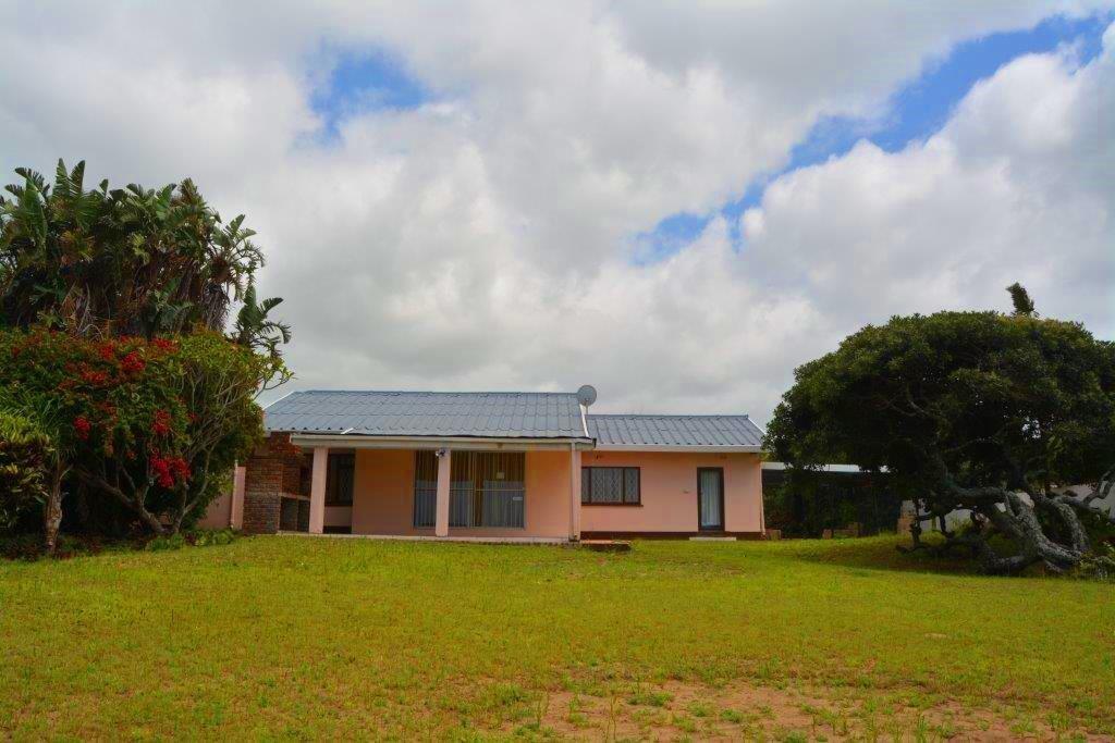 Sea Park property for sale. Ref No: 13283841. Picture no 17